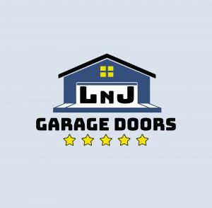 LnJ Garage Doors