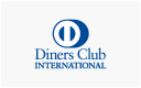 Diners Club Card logo