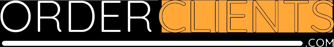 OrderClients.com